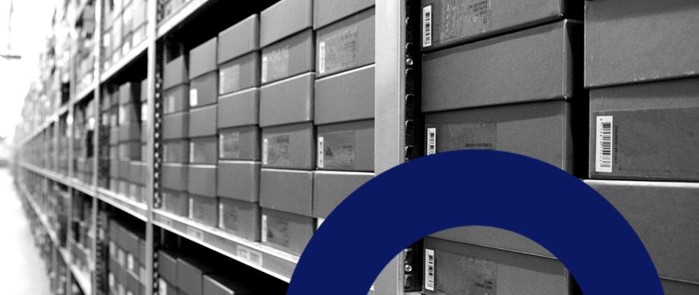 Business Case 3 Promese Logistics Eindhoven